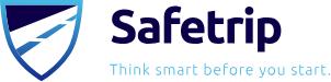 Safetrip logo